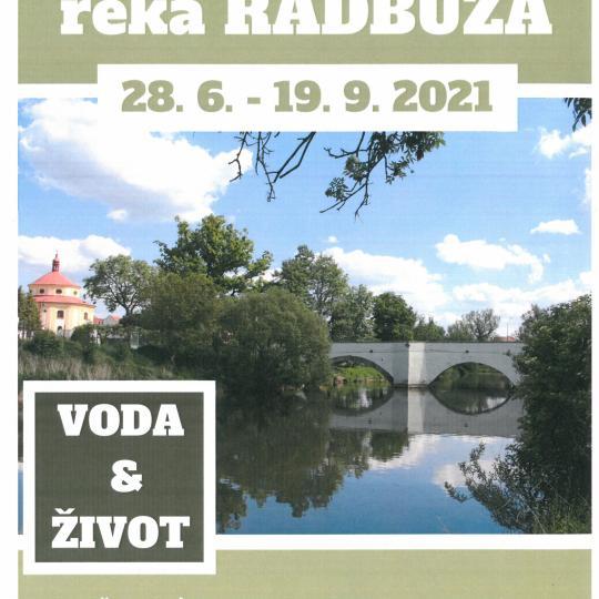 výstava, Radbuza