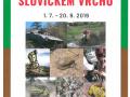 výstava Šlovický vrch